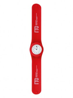 SUG11 - Cлэп-часы Image 0