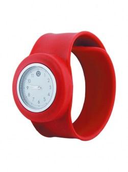SUG11 - Cлэп-часы Image 1