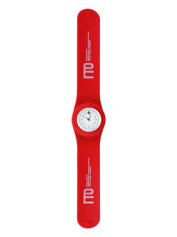 SUG11 - Cлэп-часы