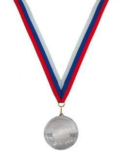 MKG14 - Медаль Image 2