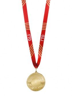 MKG15 - Медаль Image 1
