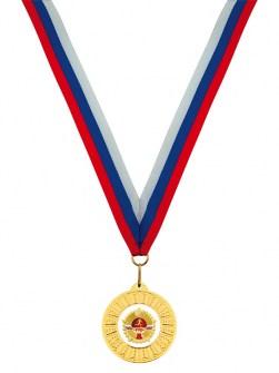 MKG32 - Медаль Image 1