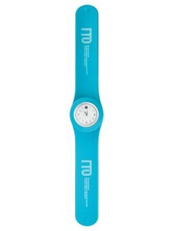 SUG50 - Cлэп-часы Image 1