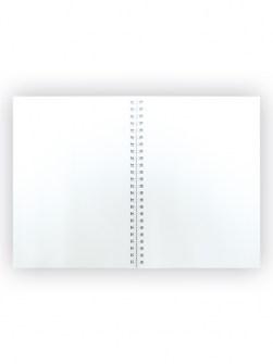 SUG52 - Блокнот Image 1