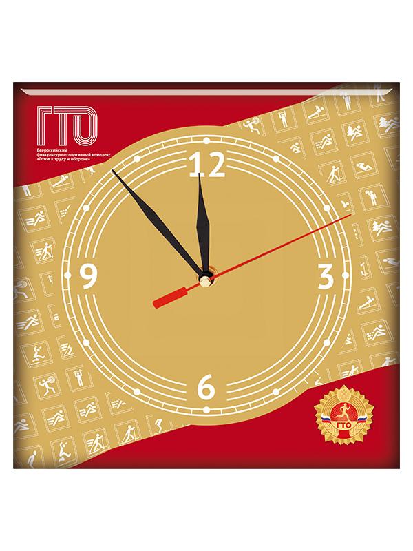 SUG26a - Часы