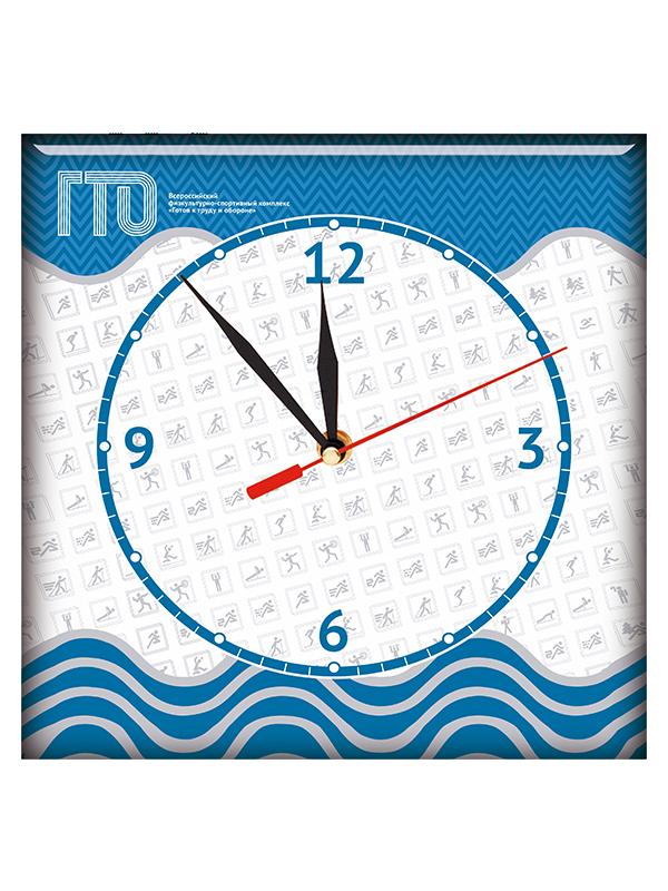 SUG26c - Часы