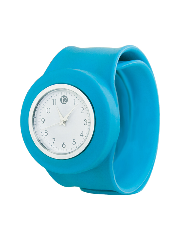 SUG50 - Cлэп-часы